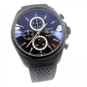 Часы Tag Heuer 2c842 в Алматы