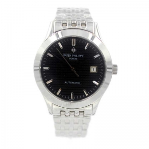 Часы Patek Philippe 2c848 в Алматы