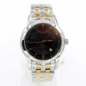 Часы Tissot 2c855 в Алматы