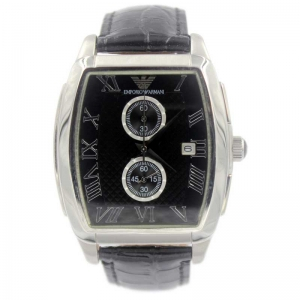 Часы Emporio Armani 2c857 в Алматы