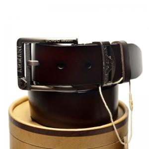 Часы Armani 2b216 в Алматы