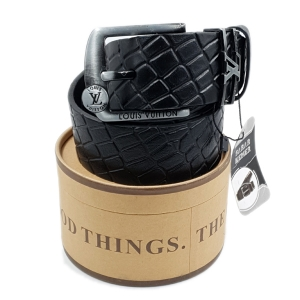 Часы Louis Vuitton 2B134 в Алматы
