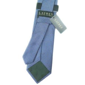 Часы Ralph Lauren 2t0051 в Алматы