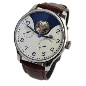 Часы IWC 2c004 в Алматы