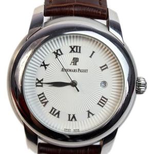 Часы Audemars Piguet 2c013 в Алматы