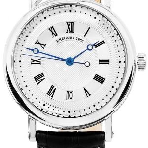 Часы Breguet 3965 2c022 в Алматы