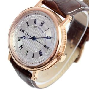 Часы Breguet №3965 2c023 в Алматы