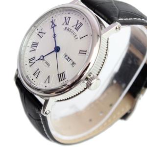 Часы Breguet 1080 2c024 в Алматы