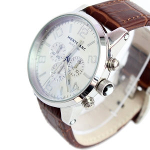 Часы Mont Blanc 2c031 в Алматы