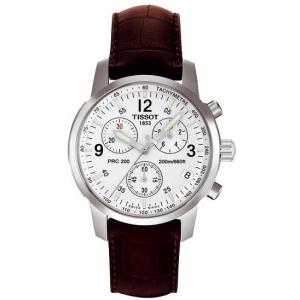 Часы Tissot 2c051 в Алматы