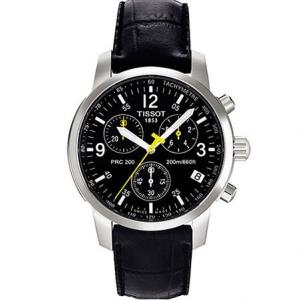 Часы Tissot 2c085 в Алматы