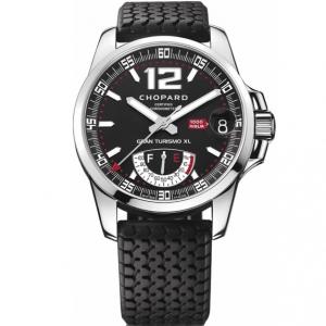 Часы Chopard 2c086 в Алматы
