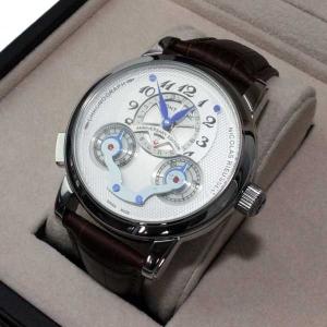 Часы Mont Blanc 2c112 в Алматы