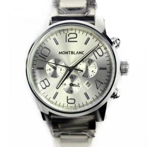 Часы Mont Blanc 2c517 в Алматы