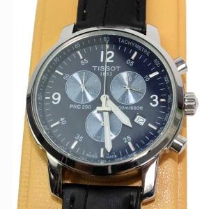 Часы Tissot 2c114 в Алматы