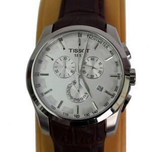 Часы Tissot 2c115 в Алматы