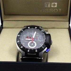 Часы Tissot 2c302 в Алматы