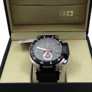 Часы Tissot 2c303 в Алматы