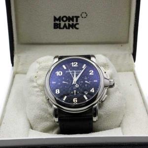 Часы Mont Blanc 2c319 в Алматы
