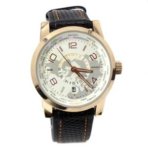 Часы Mont Blanc 2c321 в Алматы