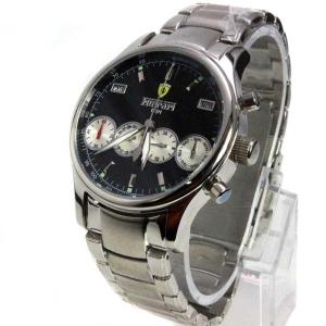 Часы Ferrari 2c342 в Алматы