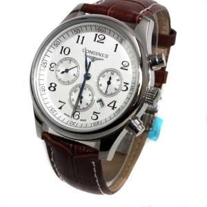 Часы Longines 2c344 в Алматы