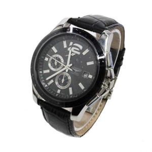 Часы Longines 2c345 в Алматы
