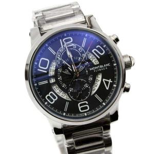 Часы Mont Blanc 2c351 в Алматы