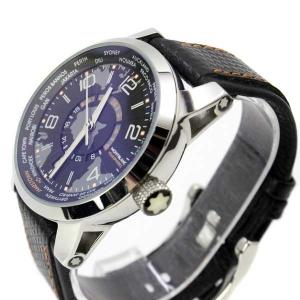 Часы Mont Blanc 2c352 в Алматы
