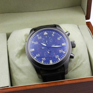 Часы IWC 2c353 в Алматы