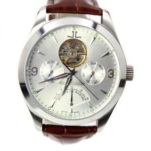 Часы Jaeger leCoultre 2c359 в Алматы
