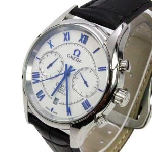 Часы Omega De Ville 2c366 в Алматы