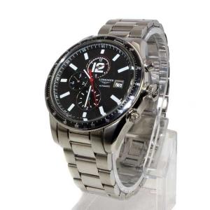 Часы Longines 2c370 в Алматы