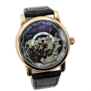 Часы Mont Blanc 2c380 в Алматы