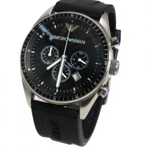 Часы Emporio Armani AR0585 2c387 в Алматы