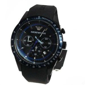Часы Emporio Armani AR5987 2c388 в Алматы