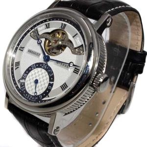 Часы Breguet №3006 Tourbillon 2c415 в Алматы