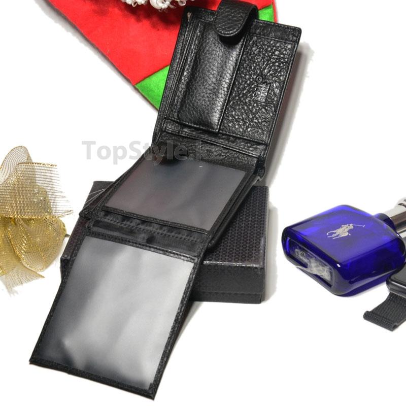 a37289f54cb0 Брендовое портмоне из натуральной кожи производство Турция. Два отделения  для купюр, 4 отделений для пластиковых карт, отделение на молнии, отделение  для ...