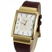 Женские часы Patek Philippe 1c225