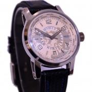 Женские часы Mont Blanc 1c228