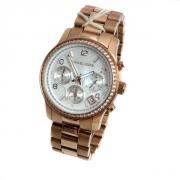 Женские часы Michael Kors 1c230