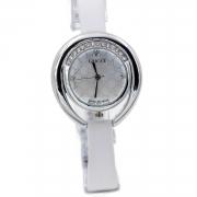 Женские часы Gucci 1c232