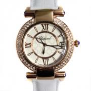 Женские часы Chopard 1c242
