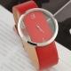 Женские часы Calvin Klein 1c003