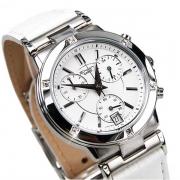 Женские часы Casio 1c007