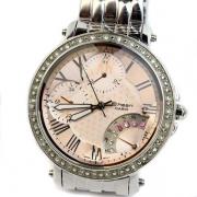 Женские часы Casio 1c010