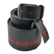 Premium Belt