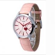 Женские часы Casio 1c011