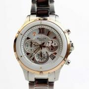Женские часы Casio 1c012