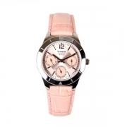 Женские часы Casio 1c013
